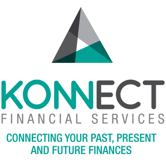Konnect Financial Services
